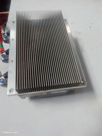 Modulo  Converter computer 1C800-RMX-0034  - Honda civic Hibrid 1.3 2008
