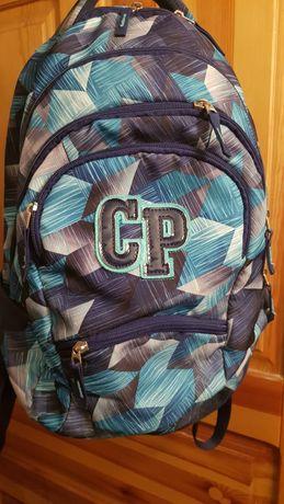 Plecak tornister Cool Pack