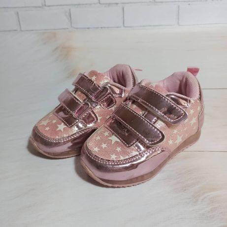 Кросівки, черевички, кеди 20, 21, 23, 25 розмір на вибір