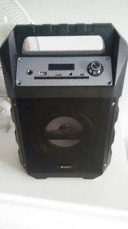 Tracer PowerAudio Boogie V2