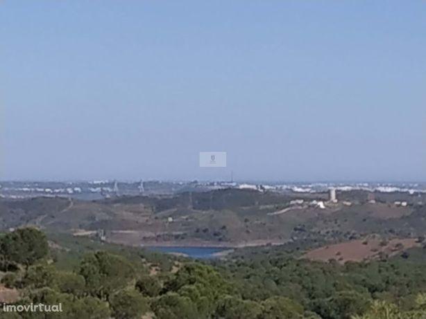 Terreno Com 78.880 M2 - Com Possibilidades De Construção - Pinheiros -