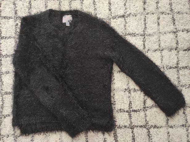 Sweterek Pocopiano roz.134/140