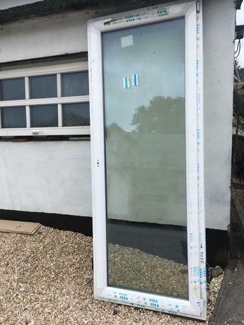 Balkon 90x225 nowe