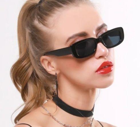 Стильные очки, для мужчин и женщин