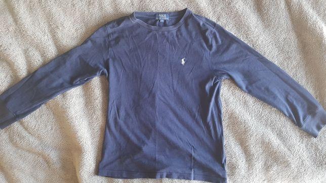 Bluzka koszulka polo Ralph Lauren