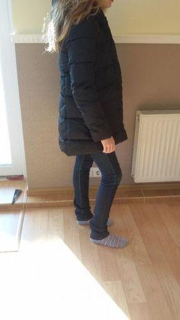 Куртка размер 6-8