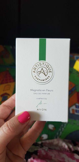 Avon Artistique Magnolia, 50 ml