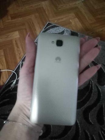 Продам телефон Huawei Y6 Pro (TITAN-U02)