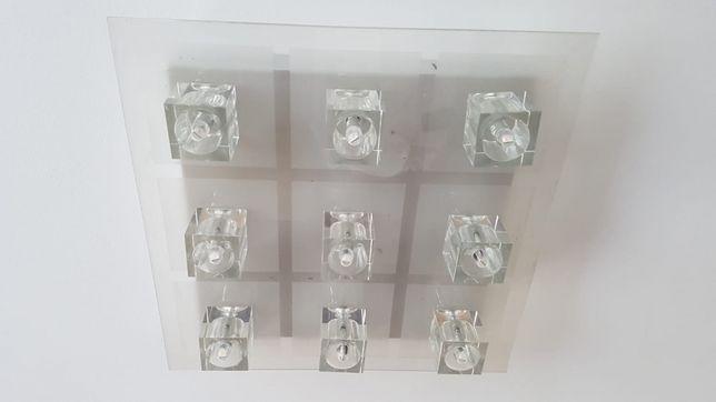 Żarówka Led 2szt G4 1.8W energooszczędna 2szt 10zł