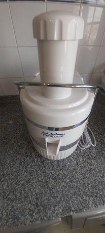 Liquidificador Power Juicer
