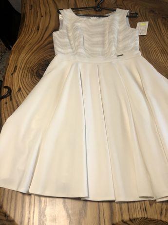 Sukienka Antall