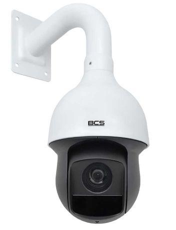kamera IP BCS szybkoobrotowa PTZ BCS-SDIP4230A Profesjonalna OKAZJA