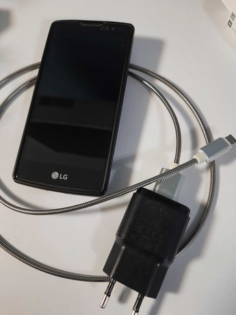 Смартфон LG H422 Spirit