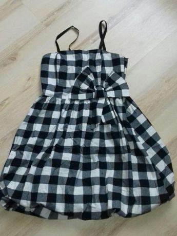 sukienka sukienki M i L