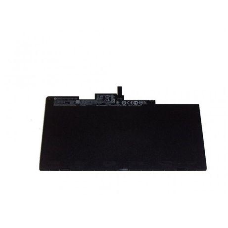 Bateria HP Elitebook 745 G3 840 G3 ZBOOK 15U G3 Series