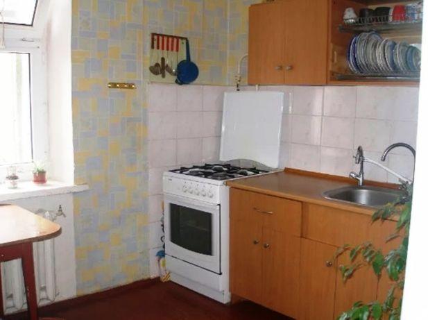 Продается уютная 4х комнатная квартира в Аркадии