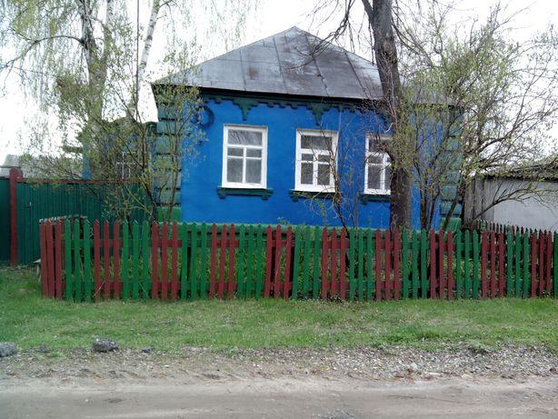 Продам дом смт. Шалыгино