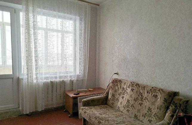 Здам однокімнатну квартиру. Макарова.