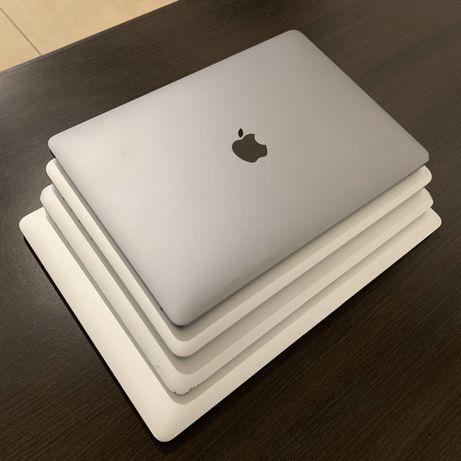 "MacBook Air/Pro/iMac НОВЫЙ ""iPhone Family"""