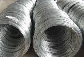 Проволока стальная пружинная ст 70, ст 60С2А ГОСТ 9389-75, КИЕВ