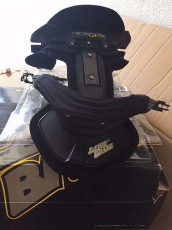 Neck Brace Leatt Moto gpx