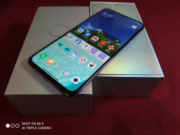 Xiaomi mi 9, Lavender  Violet, можно на подарок.