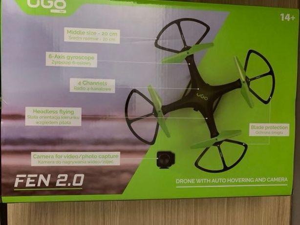 Dron FEN 2.0 ...