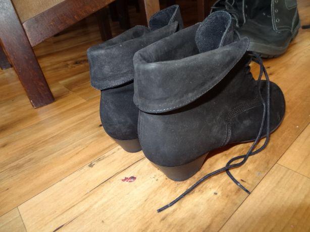 nowe buty gabor.kkkkkkllllllllll