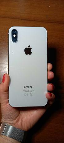 Продам iPhone 10