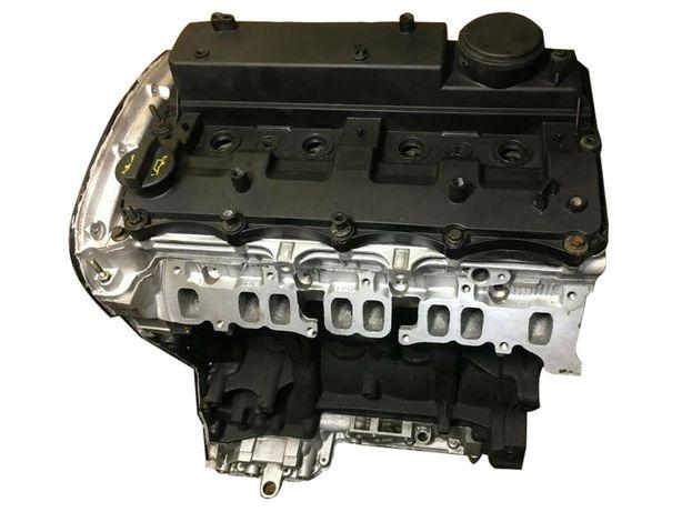 Silnik 2.2 TDCI HDI Transit Boxer Jumper Euro4/Euro5 Gwarancja