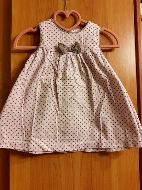Sukienka George, roz.68