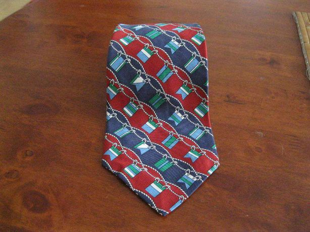 Продам галстук Polo Ralph Lauren