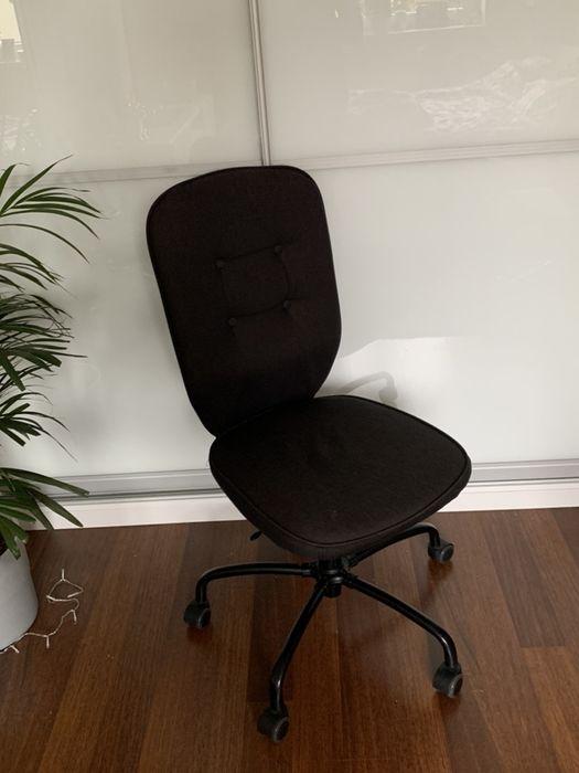 Krzesło biurowe ikea Gdańsk - image 1