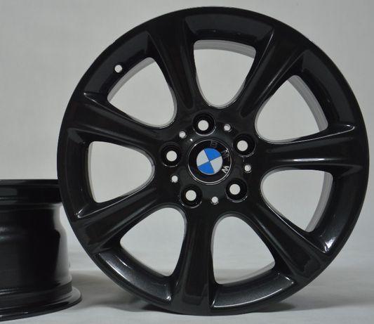 4x FELGI BMW 17 5x120 8J ET37 WZ 394 E90 E46 F30 E91 X3 X5 GT
