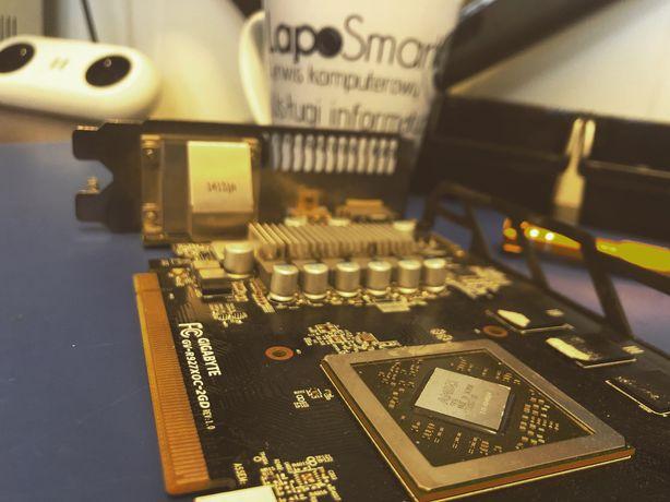 Serwis elektroniki komputery laptopy smartfony Pogotowie Komputerowe