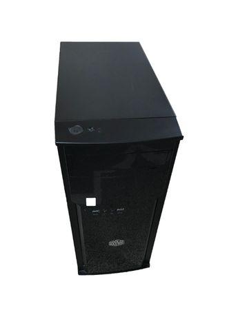 komputer stacjonarny i5-4460, gtx 750, 8bg ram