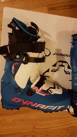 Buty Skiturowe Dynafit TLT8