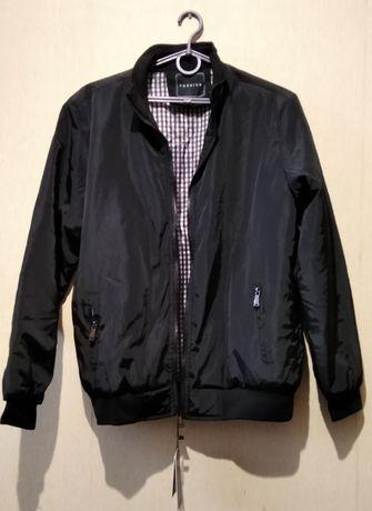 Продается новая куртка