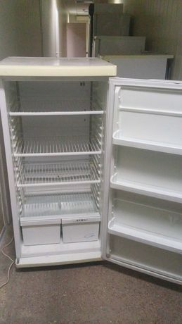Морозильная камера холодильник