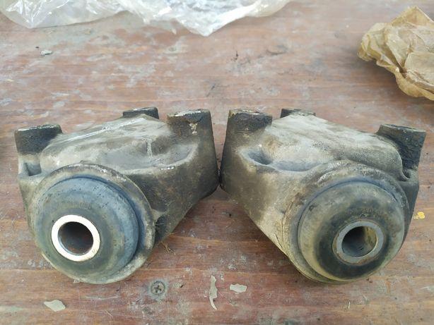 Крабы ВАЗ 2108-99