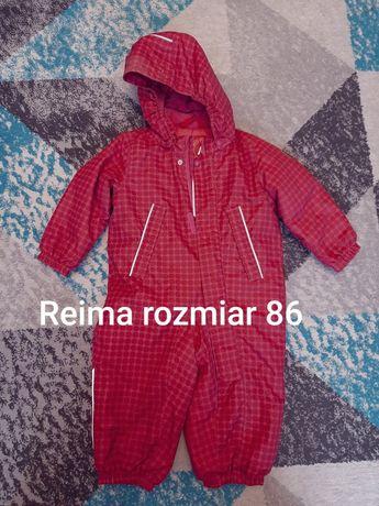 Kombinezon Reima 86