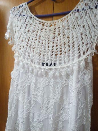 Платье свадьба весілля плаття сукня Турция