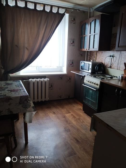 2х  комнатная квартира наЛеваневского.6 разд.спальных мест от 500грн..-1