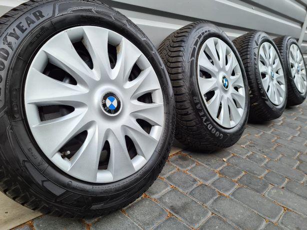 "Felgi 16"" BMW Seria 1 3 F20 F21 F30 F31"