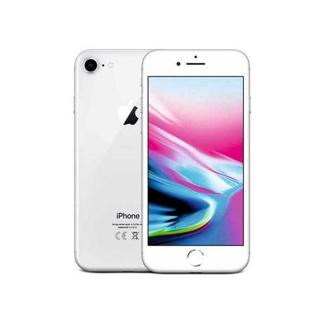 Apple iPhone 8 64GB Silver | Premium