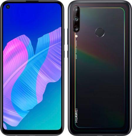 WYMIANA WYŚWIETLACZA Huawei Mate 10 Lite P20 Lite P30 Lite P Smart