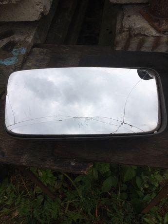 Зеркало Скания