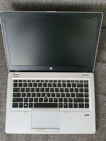 LAptop HP Elitebook 9470M Folio