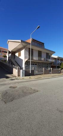 Moradia T8 - Vila Flor, Bragança
