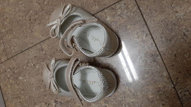 Sprzedam buty dla dziewczynki